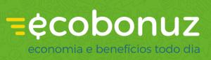 Ecobonuz MG Info Tecnologia da Informação e Business Intelligence Clientes e Parceiros