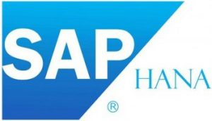 Business Intelligence Softwares Sap Hana