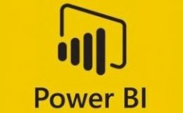 Microsoft Power BI Business Intelligence Softwares