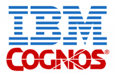 IBM Cognos Business Intelligence Softwares