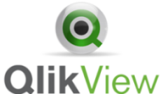 Business Intelligence Softwares qlikview