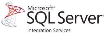 SQL OLAP SQL Data Mining SSIS Business Intelligence Softwares
